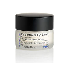 DHC Concentrated Eye Cream 0.7 oz./20g includes 4 free samples