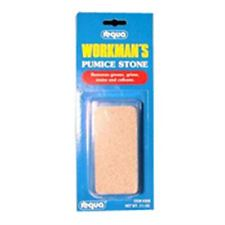 Pumice Stone Workman's for Hand - Feet 1.5 oz