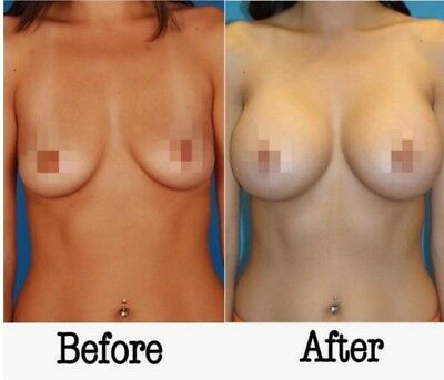 Max BODY ENHANCEMENT CREAM,BREAST ENLARGEMENT,HUGE BREASTS,PERMANENT RESULTS