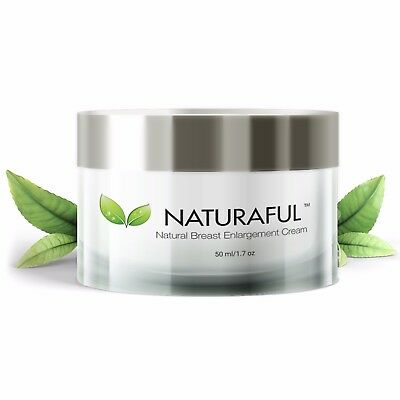 NATURAFUL - Natural Breast Enhancement,Enlargement, Firming & Lifting Cream (1)