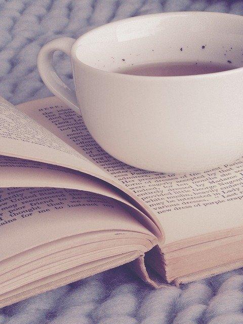 literature, paper, book bindings