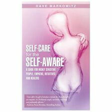 Self-Care for the Self-