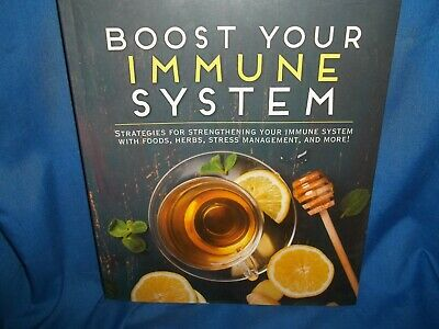 2017 SB Boost Your Immune System