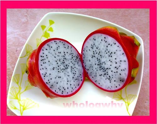 dragonfruit pitaya raycoy (Photo: whologwhy on Flickr)