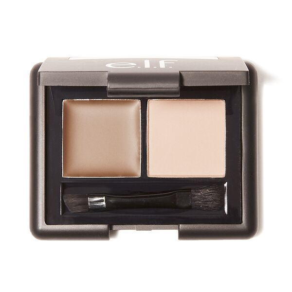 e.l.f. Cosmetics Eyebrow Kit In Light